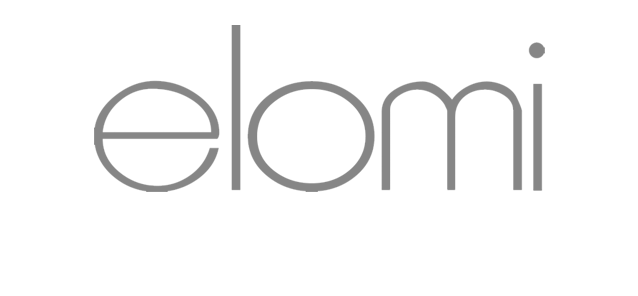 elomi sport bh