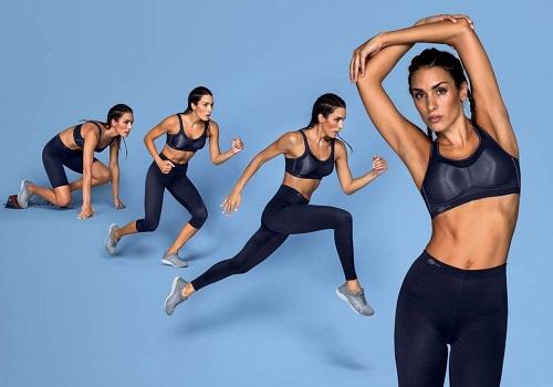 Anita Momentum sport bh fitness