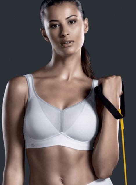 Anita Sport hb Deltapad fitness