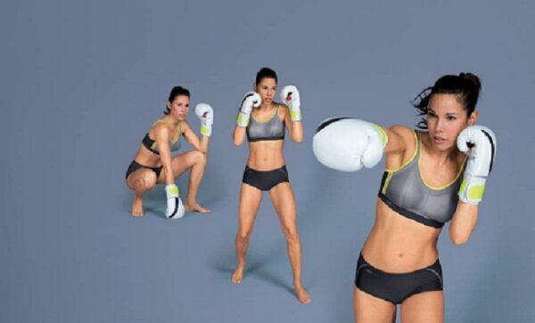 Sport bh Anita fitness
